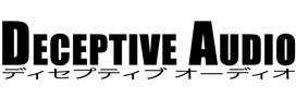 Deceptive Audio